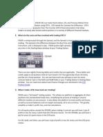 CFD_FAQs11-30