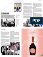 Taste Forum Champagne - VENUEZ 30