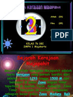 12-tugas-majapahit-2