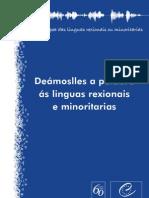 CELRM.brochure Gal