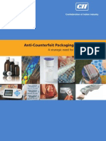 46197299 Anti Counterfeit Packaging Technologies