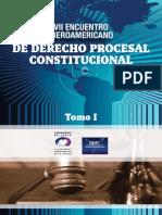 AF Ponencias VII Congreso2012_1 Web