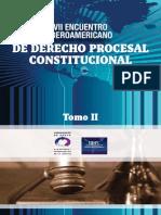 AF Ponencias VII Congreso2014_2web