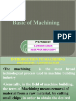 Basic of Machining.ppt2