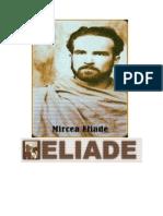 Mircea Eliade - Bibliografie
