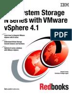 IBM vSphere