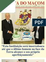 Gazeta Julho