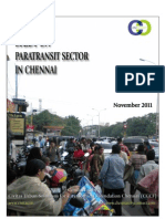 Paratransit Report Final