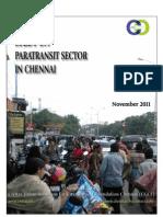 Paratransit Report Final