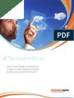 RichardSonEyres_The Cloud in Focus
