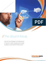 RichardSonEyres_The Cloud in Focus