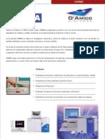 2009 DAMICO Catalogo 09 Web