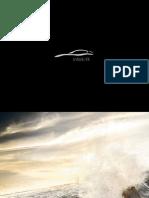 PDF FX