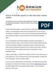 Nota Premsa Taller Paremiologia VIlafranca del Penedès