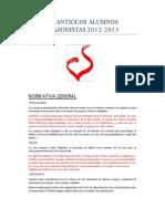 normativa 12-113