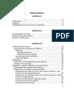 Establecimiento de un protocolo de multiplicación de orquídeas de alta demanda comercial