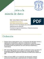 01 Introduccion a La Mineria de Datos 29 Copia