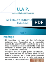 EXPO UAP...