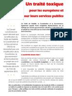 20120921_Tract_d_appel_au_30.09.2012_Refus_TSCG