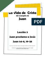SP LOC10 03 JuanProclamaAJesus