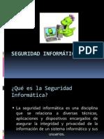 Seguridad Informatica (2)