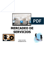 Servicio Al Cliente Excelente