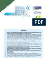 caderno CEDERJ 2012_2