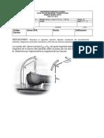 Examen_Corto_1A-MDS1_G02_2012