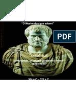 aristteles-111112045126-phpapp02