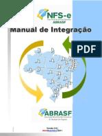 ABRASF_arquivos_NFSE-NACIONAL_Manual_De_Integração versão 2-01 - alterações