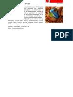 MACtac Soignies - Produits Adhésifs - FA103