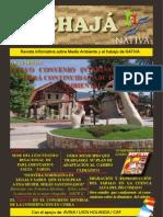 El Chajá edición Nº24