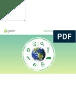 @Green - Folder Eletronico v.ii