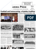 Kadoka Press, September 27, 2012