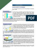Annual Report31!12!2009
