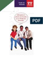 5_folleto_2012 Rec Fond de Vivienda