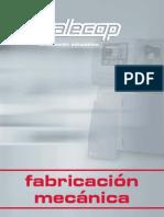 Alecop_02_FABRICACION MECANICA