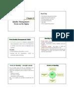 Module-4_Quality_Mgt [Compatibility Mode].pdf
