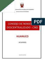 2. PREACUERDOS HUANUCO versión 11