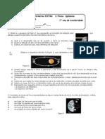 Ficha formativa EXTRA_3ºteste7_D_E