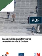 Guia Practica Familiares Alzheimer