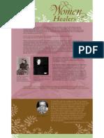 Wm Healers Panels