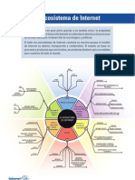 Ecosistema de Internet ISOC