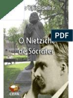 O+Nietzsche+de+S%C3%B3crates
