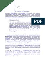 Notizen Zur Offenbarung (25)