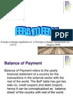 feratofema-090522060150-phpapp02