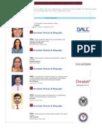 International Pharma Regulatory Conference