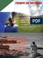 juventudtiempodedesicion-120520213644-phpapp01