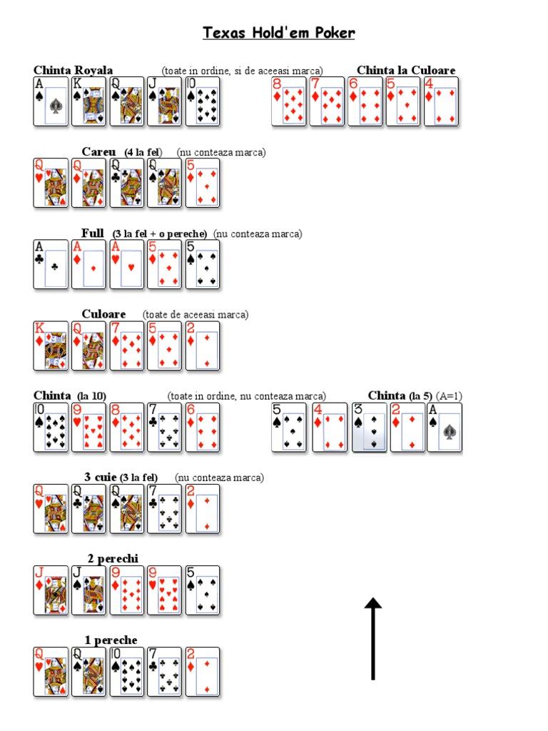 Beste roulette technieken