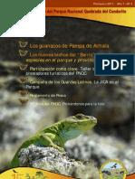 Boletín PNQC n.3-2012